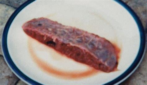 cuisiner placenta manger placenta certaines mères ont décidé de le