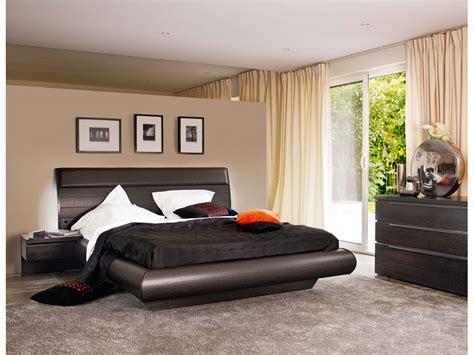 d馗oration de chambre best chambre a coucher moderne simple ideas lalawgroup us lalawgroup us