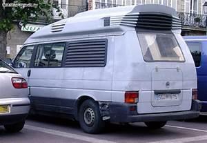 Fourgon Amenage Pas Cher : fourgon am nag camping car volkswagen ~ Medecine-chirurgie-esthetiques.com Avis de Voitures
