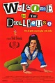 Welcome to the Dollhouse - Wikipedia