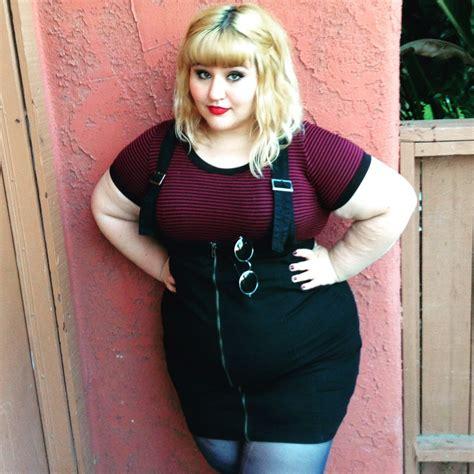 Fat Ugly Goth Mature Lesbian