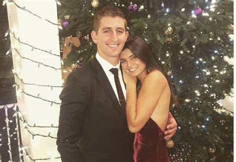 I continued at lsu and graduated with a bachelor's of science in biology in 2011. Josh Rosen's girlfriend Zana Muno   Beautiful girlfriend ...