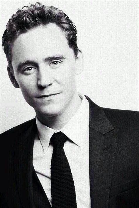 Beautiful Tom Hiddleston Picture by 361 Best Images About Tom H Shakespeare On