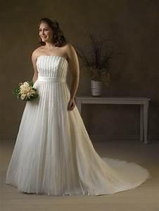 plus size wedding dresses designers With plus size designer wedding gowns