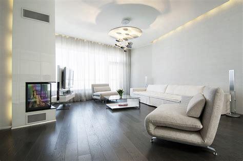 bathroom wall decor ideas living room with wood floors homesfeed