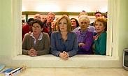 Ipswich murders film shows how street of terror has ...