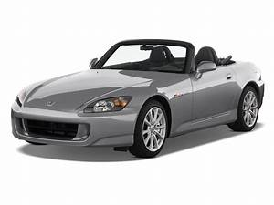 2008 Honda S2000 Reviews