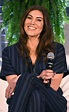 Hope Solo Is Pregnant With Twins Months After Miscarriage ...