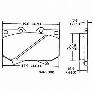 Chevy 454 Engine Diagram Pushrod