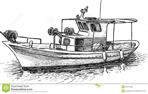 Freedom Boat Club Cost Ct by Fishing Boat Drawing