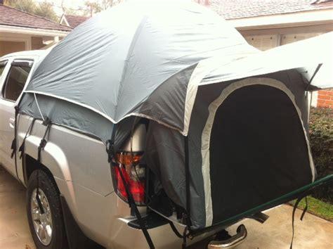 Honda Ridgeline Truck Bed Tent by Ridgeline Truck Tent Cing Page 3 Honda Ridgeline