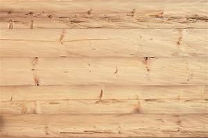 Wandverkleidung Aus Holz : gehackt geb rstet geflammt holz wand bs holzdesign ~ Sanjose-hotels-ca.com Haus und Dekorationen
