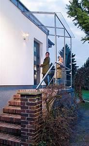 Vordach Selbst Bauen : vordach aus edelstahl ~ Eleganceandgraceweddings.com Haus und Dekorationen