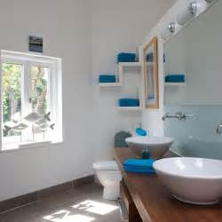 bathroom shelf idea bathroom shelves bathroom shelving ideas 10 of the best housetohome co uk