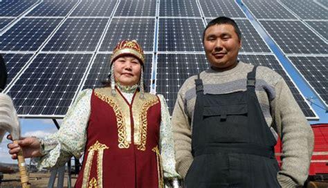 Экологоэкономические аспекты развития традиционной и альтернативной энергетики в мире и Узбекистане . Статья в журнале Молодой ученый