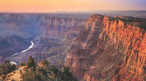 zoom virtual backgrounds grand canyon kustom imprints