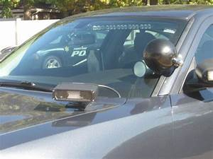 Hammond police nab man after introducing new technology ...