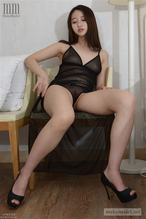 Korean Makemodel Sua Pretty Pussy M Free Erotic Pictures Met Nude Com