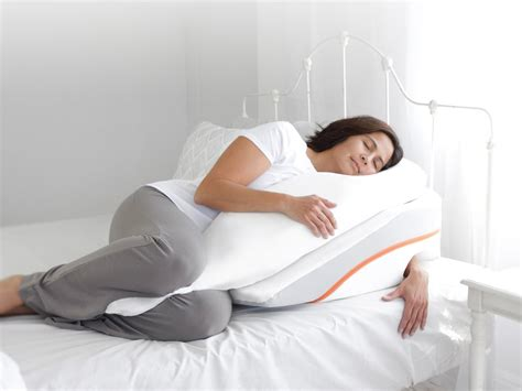 Bed Wedge For Acid Reflux by Image Gallery Nighttime Acid Reflux
