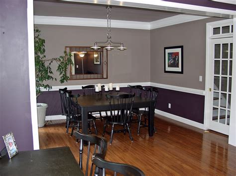 Dining Room Paint  Google Search  Interiors  Pinterest
