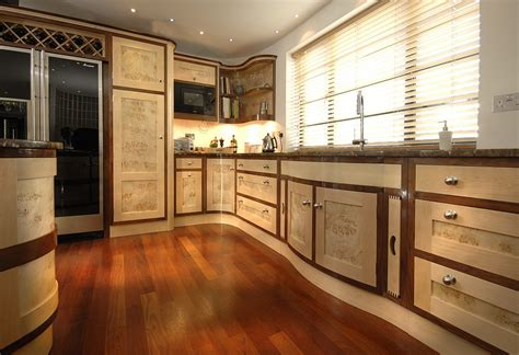 deco kitchens deco kitchen this beautiful bespoke deco commission was