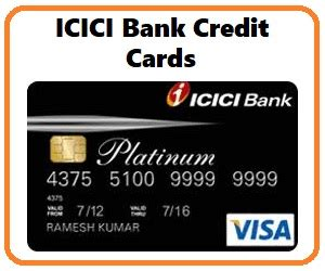 We would like to show you a description here but the site won't allow us. ICICI Credit Card Credit Card. How to apply for a credit card, ICICI Credit Card Net banking ...