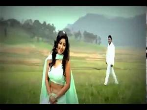 New assamese songs - YouTube