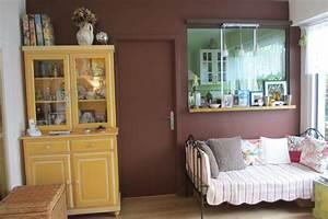 Tout Style Chambre Salon Autre Pice With Coin Chambre Dans