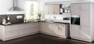 Kuchenstudio markenauswahl mobel hoffner for Wohnwert küchen