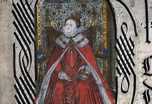 Elizabeth I U2019s Monarchy