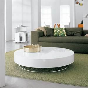Designer Moderne Couchtische : mesas de caf de dise o ~ Frokenaadalensverden.com Haus und Dekorationen
