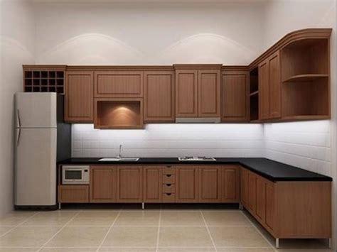 muebles de cocina youtube