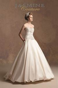 Bridal gowns in long island long island wedding dresses for Wedding dresses long island