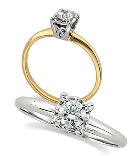Diamond Solitaire Engagement Rings With Illusion Setting. Ammu Wedding Rings. Surprise Rings. Hair Rings. Horse Rings. 2 Carat Diamond Wedding Rings. Shahi Engagement Rings. Finger Engagement Rings. Clustered Engagement Rings