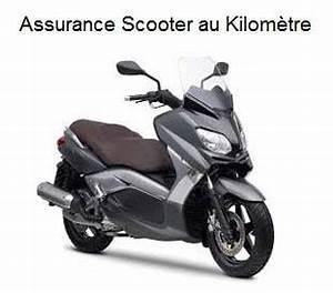 Assurance Au Kilomètre : assurance scooter moto au kilometre forfait 2000 km an ~ Medecine-chirurgie-esthetiques.com Avis de Voitures