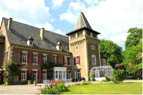 hotel conques hotels near conques 12320