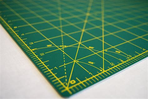 rotary cutting mat buy olfa craft cutting mats rotary cutting mats