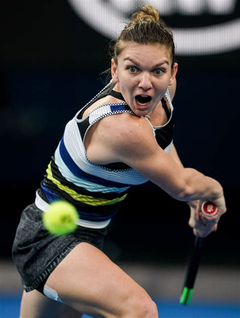 Simona Halep - Home | Facebook
