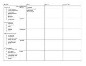 Form 1a Instructions Download PDF