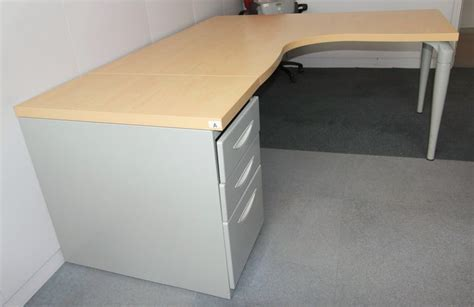 bureau sncf bureau dangle de marque majencia plateau couleur hetre