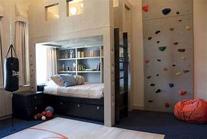 Decorating toddler boy bedroom ideas tween boy room ideas for Some inspiring of decorating masculine boy room ideas