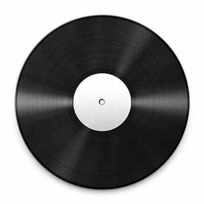 Vinyl Database Eflip Trial Month