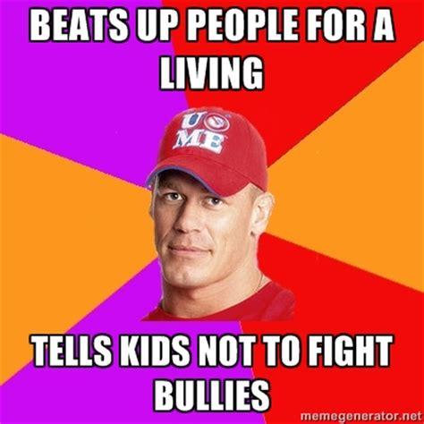 Meme Cena - john cena meme by undertaker972 on deviantart