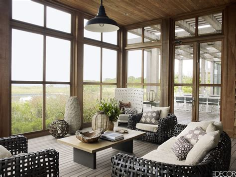 Sunroom Remodel Ideas by Sunroom Ideas Carolannpeacock