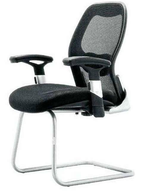 Home Office Chairs Without Wheels. Pottery Barn Corner Desk. Bungalow 5 Desk. Dwr Coffee Table. Flat Storage Drawers. Ergotron Workfit D Sit Stand Desk. Walmart Desk Computers. Auto Desk 123d. Adjustable Computer Table
