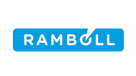 ramboll logo architects  interior designers  chennai