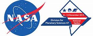 DPS Workshop: NASA Planetary Science and Astrophysics ...