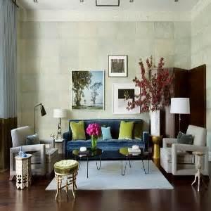 decorate corners beautifullyhome decorating ideas pplump