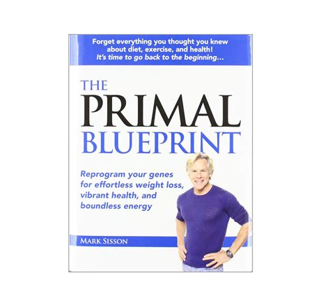 blueprint primal rdellatraining