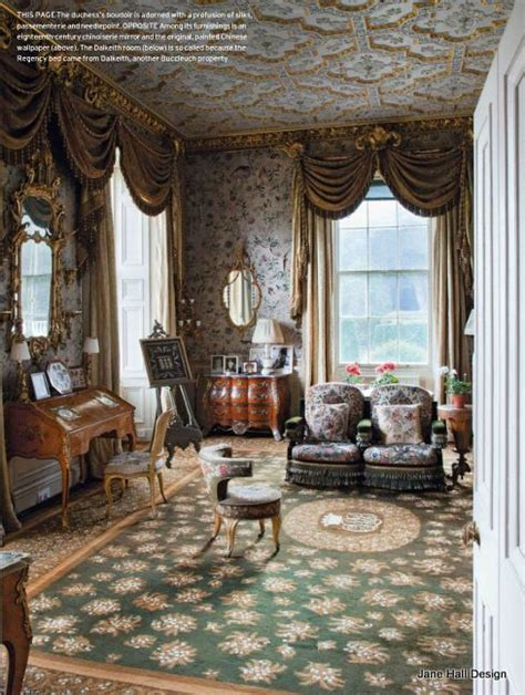 country homes and interiors recipes 572 best historical interiors images on